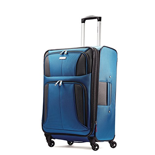 samsonite-aspire-xlite-expandable-spinner-25-blue-dream