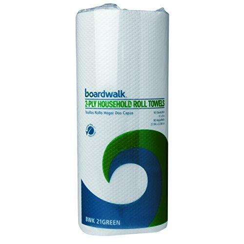 Boardwalk Green - 5