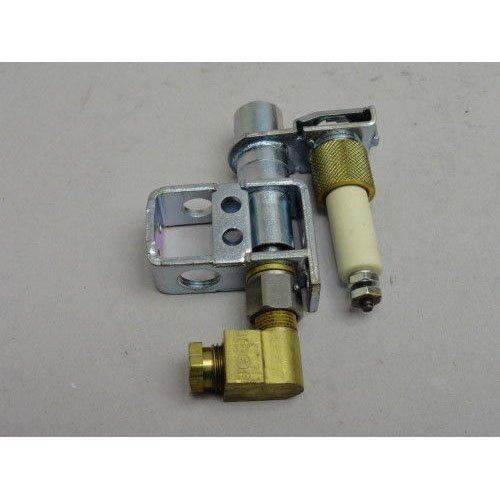 OEM American Standard Furnace Ignitor Igniter Pilot Assembly BNR57