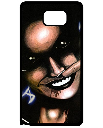 Crystal P. Saville's Shop 1812076ZD106297546NOTE5 Dogwitch Samsung Galaxy Note 5 for Phone Case