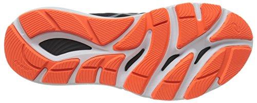Asics 33-m Zapatilla deportiva