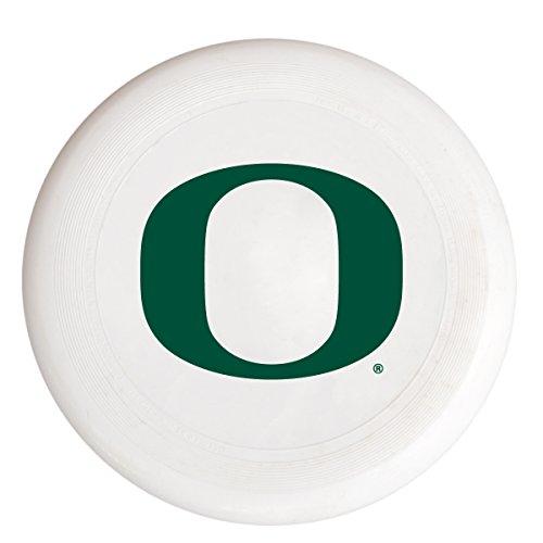 (Oregon Ducks Flying Disc)