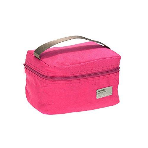 sealive-practical-small-portable-heat-bag-lunch-bag-waterproof-lunch-bag-insulation-bag-handbag-picn