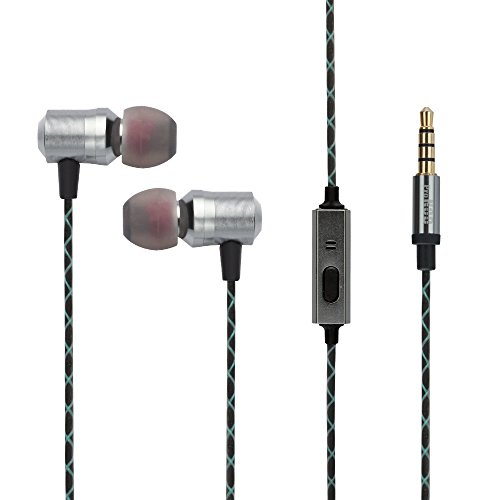 pronod-metal-in-ear-earbuds-headset-headphoneswith-mic-microphone-stereo-bass-with-35mm-jack-for-iph