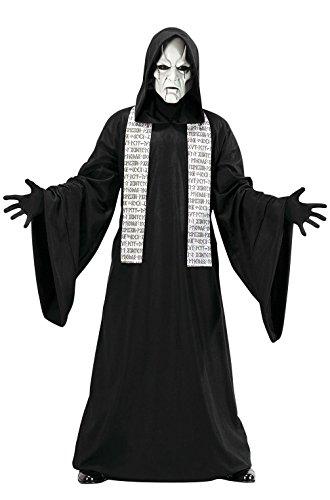 Memem (Mime Costumes For Female)
