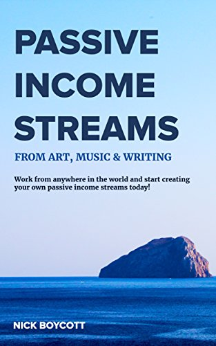 passive-income-streams-from-art-music-writing