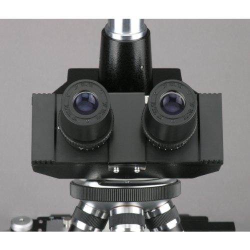 Amscope Amscope Amscope t390 a-9 m 40 x -1600 X DOCTOR Tierklinik Biologische Compound Mikroskop  9 MP Kamera B00GGY2B56 | Glücklicher Startpunkt  | Neues Produkt  | Vorzügliche Verarbeitung  5d245b