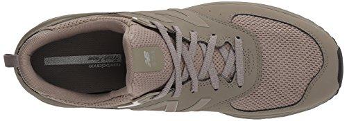 Ny Balance Herre Ml574v2 Sneaker Lys Beige X1bPN7