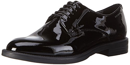 new arrival for sale best store to get cheap price Vagabond Women's Amina Derbys Black (Black 20) for sale discount low cost DOD2k5eL