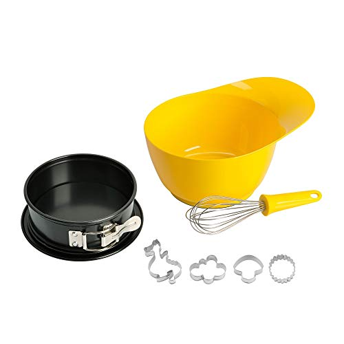 wmf baking set - 4