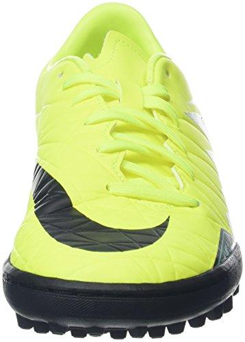 Nike Hypervenom Phelon Ii Tf Turf Voetbalcleats (volt, Hyper Turquoise)