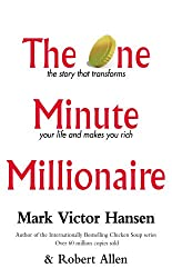 The One Minute Millionaire