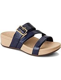 98a786a534f4 Amazon.com  Vionic - Sandals   Shoes  Clothing