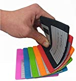 MOSBUG Set of 6 Floppy Disk Coasters