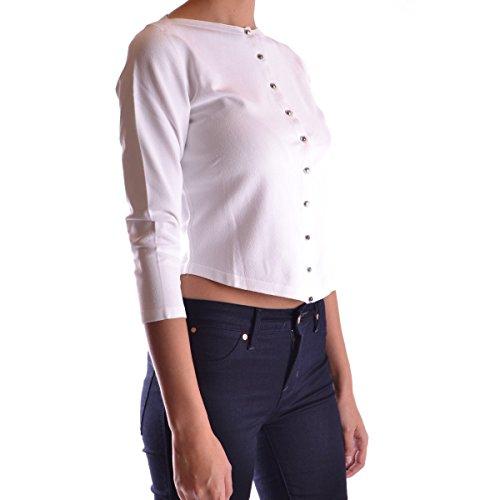 Dexterior Camisetas PC331 blanco