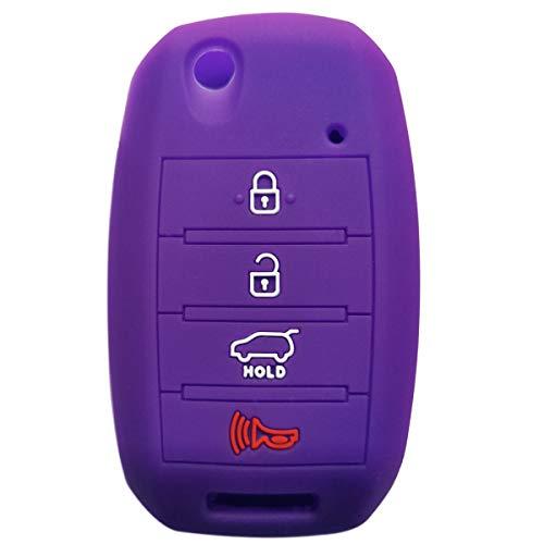car accessories kia rio - 2