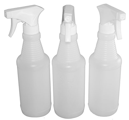js-empty-spray-bottles-16-oz-3-pack-bpa-free-with-mist-or-stream-and-an-easy-squeeze-trigger-profess