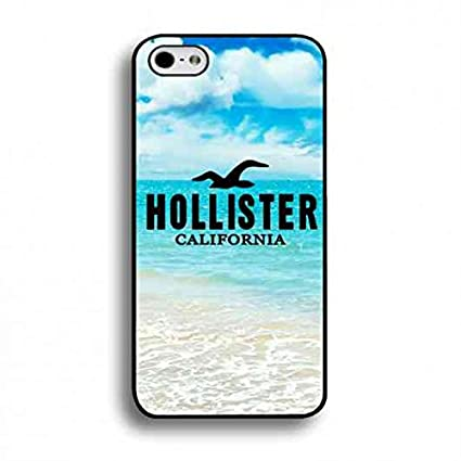 coque iphone 6 holister