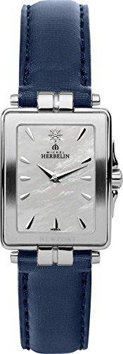 Michel Herbelin 17456/19SB - Women's Watch