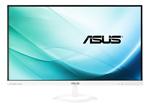 ASUS-90LM00G2-B01470-Monitor-LED-de-27-pulgadas-IPS-Full-HD-5-ms-HDMI-VGA-altavoces-blanco