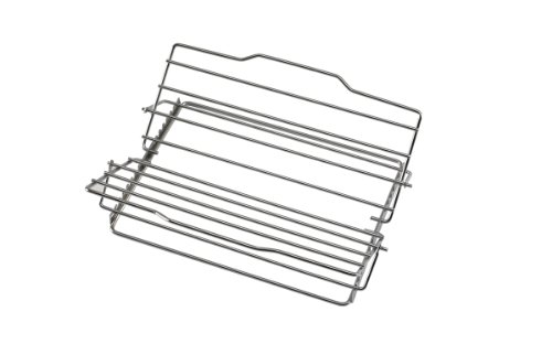 Good Cook Roast Rack, - Clad Roasting All Non Stick Rack