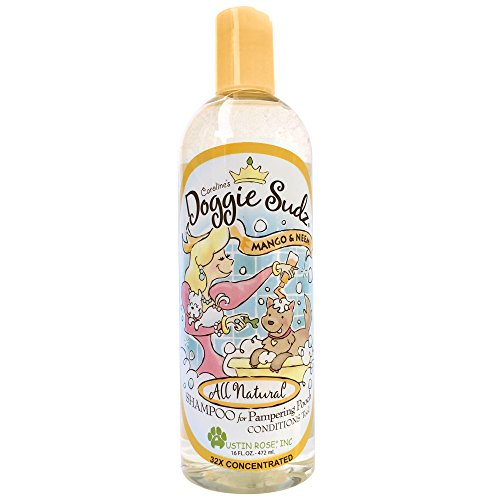 carolines-doggie-sudz-pet-shampoo-natural-mango-neem-16-oz-oatmeal-dog-shampoo-and-conditioner-infus