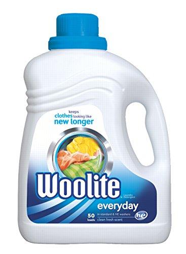 woolite-complete-laundry-detergent-100-oz-bottle