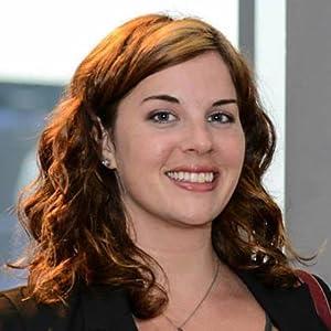 Brooke Bates