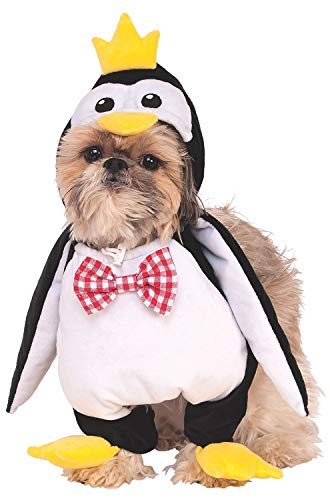 Rubie's Costume Co Walking Penguin Pet