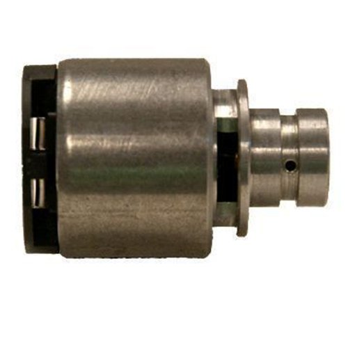 Best Transmission Kick Down Solenoids