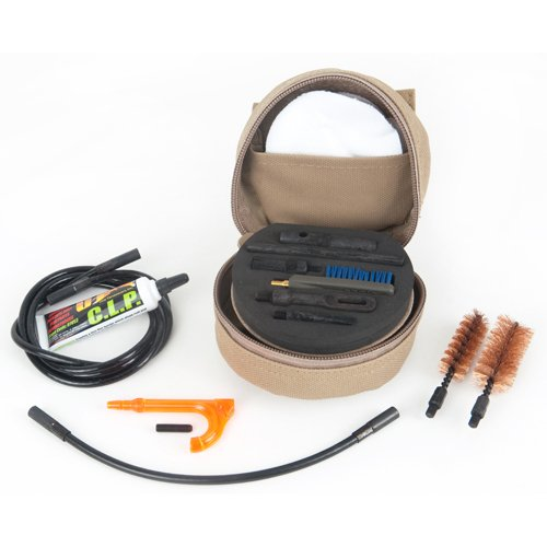 Otis Technology M2/M82A3 50 Caliber System