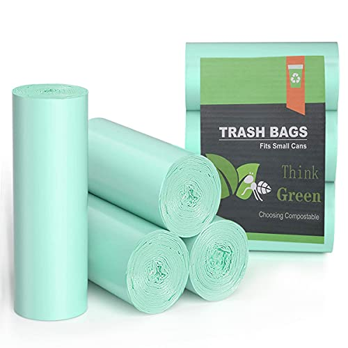 Great Size Bags!