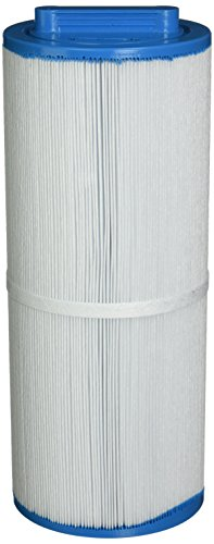 Filbur FC-0195 Antimicrobial Replacement Filter Cartridge for Cal/Marquis Pool and Spa Filter
