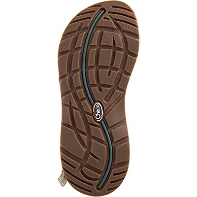 Chaco Women's Banded Z Cloud Sandal   Sport Sandals & Slides