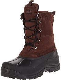 Northside Men's Everest Winter Boot