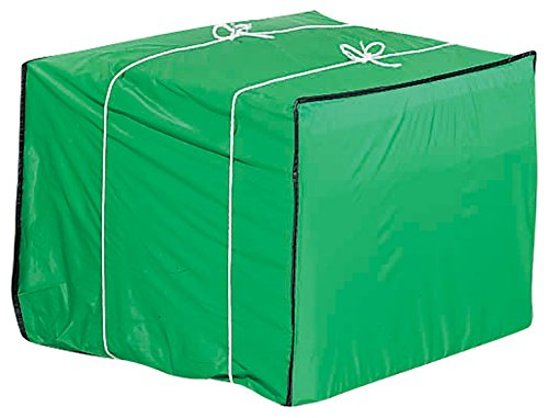 Miles Kimball Outdoor Air Conditioner Cover
