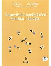Libros de Pediatría | Amazon.es