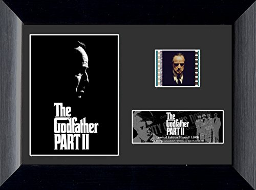 Trend Setters Godfather II Minicell Film Cell Frame