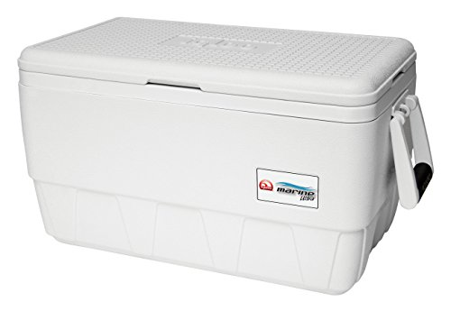 Igloo 44hsiws8 P Marine Ultra Cooler