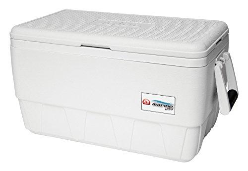 Igloo 44hsiws8 P Marine Ultra Cooler