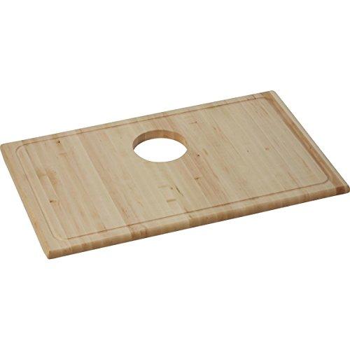 (Elkay LKCBF2816HW Cutting Board, Wood)
