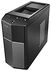 Lenovo ideacentre 710 Desktop (Intel Core i5, 8 GB RAM, 1TB HDD + 128 GB SSD, Windows 10) 90FB000BUS