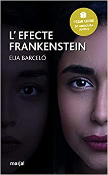 Utorrent Descargar L'efecte Frankenstein (val) Ebook Gratis Epub