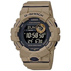 G-Shock Men's GBD800UC-5