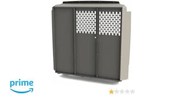 HEIDOLPH NORTH AMERICA 036150480 Multi-Channel Pump Head C4