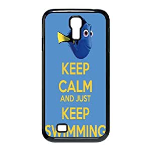Phone Accessory for Samsung Galaxy S4 I9500 Phone Case Finding Nemo F255ML