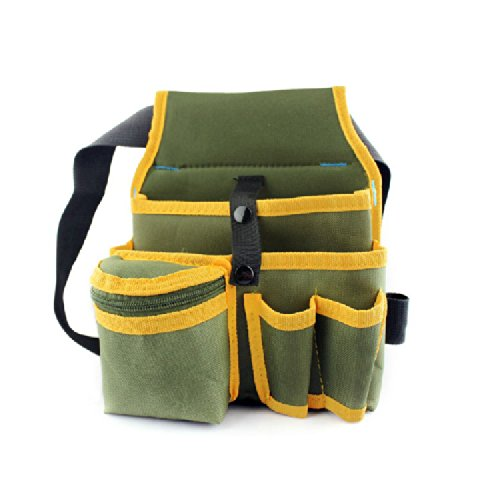 temax-hardware-mechanics-canvas-tool-bag-pocket-pouch-utility-bag-with-belt
