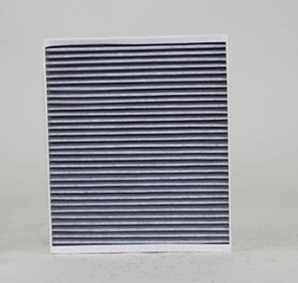 New Cabin Air Filter Fits Chevy 11 13 Cruze 2013 Malibu 12 13 Sonic 2013 Spark Caf1872c