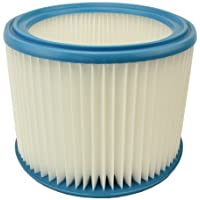 First4spares Filter Cartridge for Stihl Vacuum Cleaners.