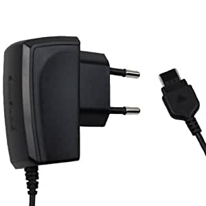 Samsung BT-ATADM10EBE - Cargador de batería para Samsung D800
